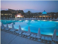 PAPILLON  BELVIL HOTEL & HOLIDAY VILLAGE  5* & HV1