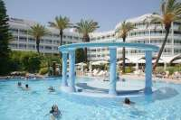 D-RESORT GRAND AZUR (EX MARITIM GRAND AZUR)