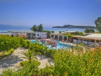Antigoni Beach Hotel & Suites 4*